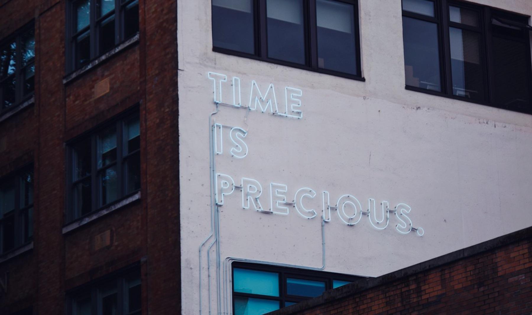 sistema de control de horarios